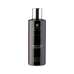 Eterea - Shampoo capelli delicati