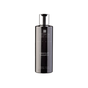 Eterea - Shampoo forfora