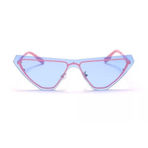 Demna Blu/Pink