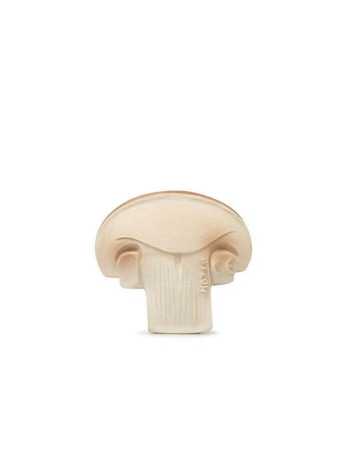 Manolo il fungo