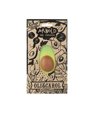 Arnold l'avocado