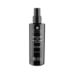 Eterea - Luminescent Hair Marine Serum