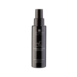 Eterea - Thermo Active Complex Curly