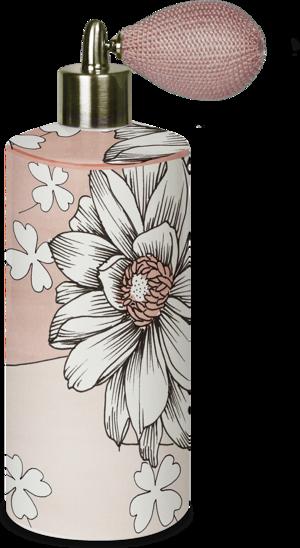 Mami Milano - Dispenser Spray Ambiente - La Bellezza