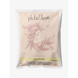 Phitofilos - Crespino