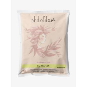 Phitofilos - Curcuma