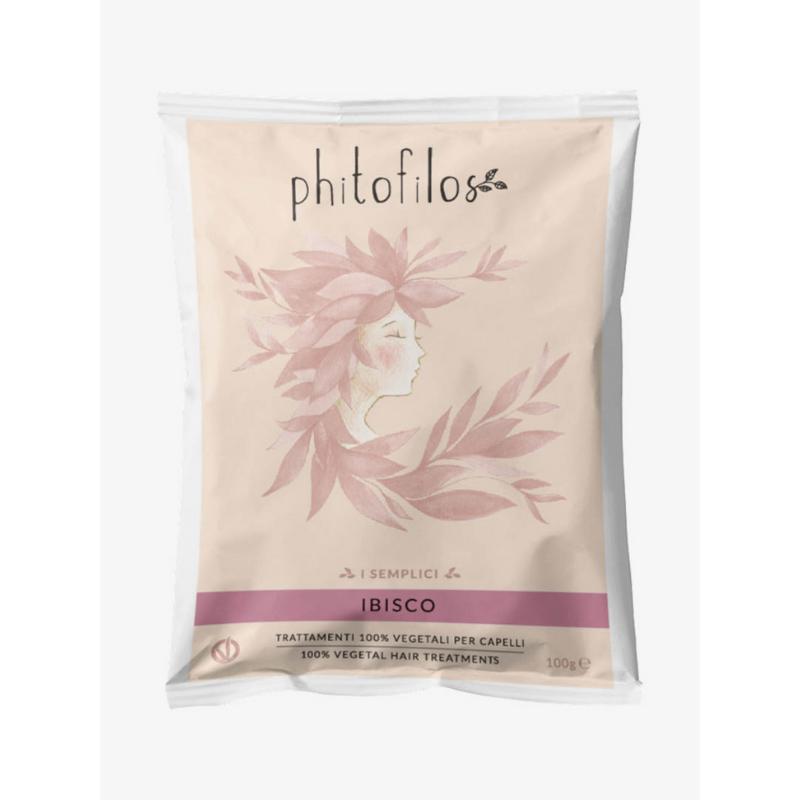 Phitofilos - Ibisco