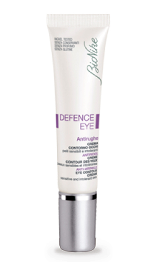 BIONIKE DEFENCE EYE Antirughe