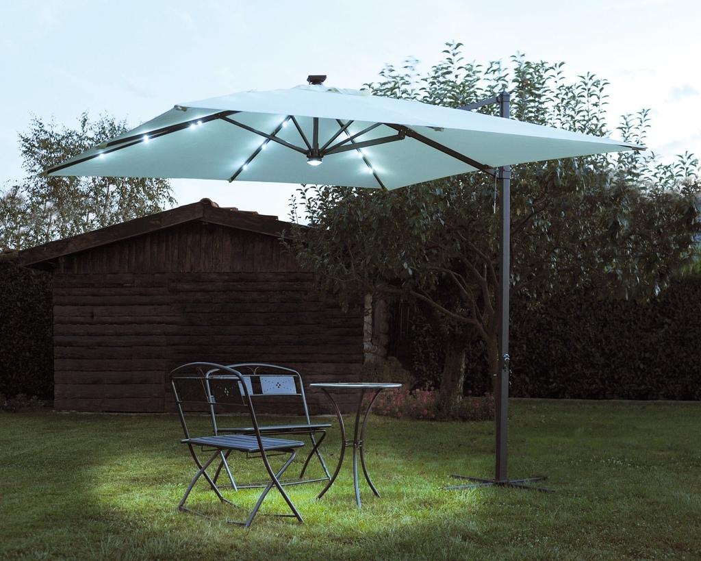 Telo Per Laghetto Da Giardino giardino e arredamento esterni strutture e protezioni telo