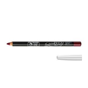 Purobio - Matita labbra n. 50 Fucsia scuro