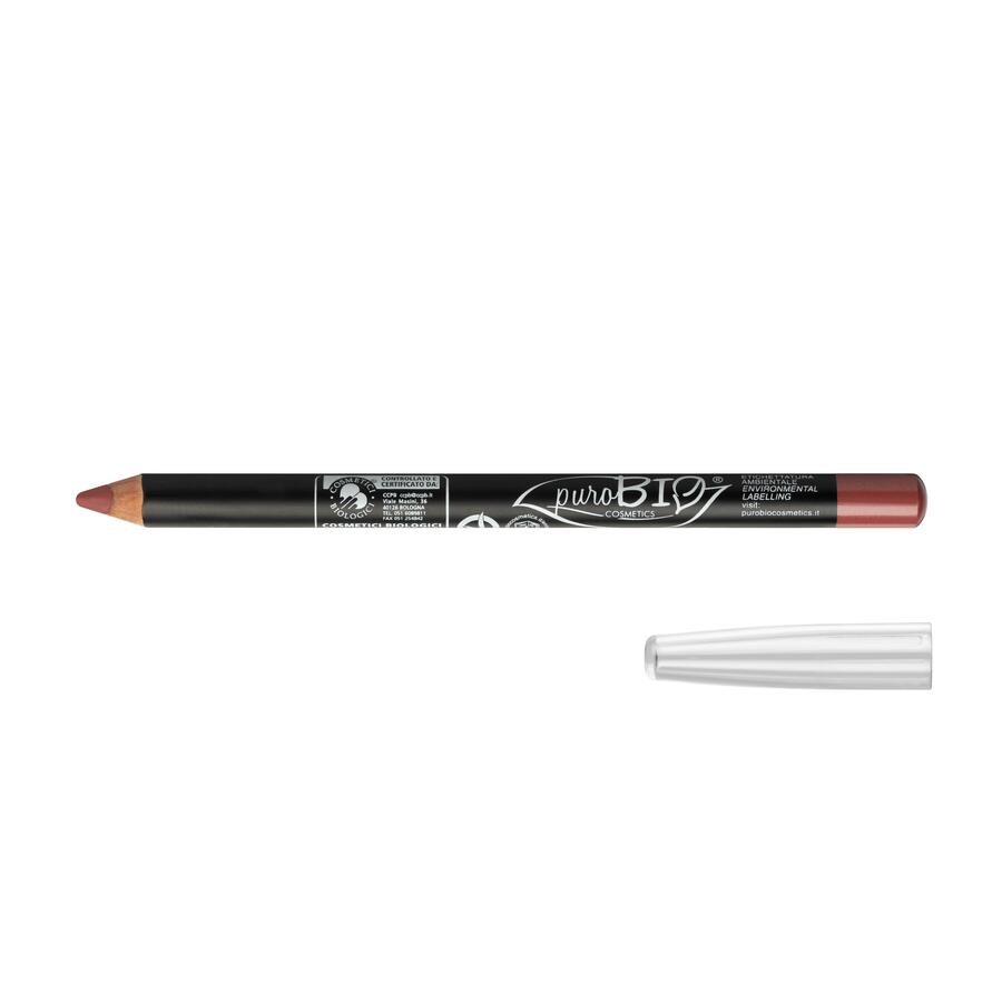 Purobio - Matita labbra n. 49 Nude rosa