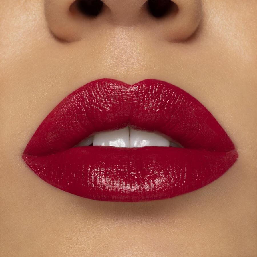 Purobio - Lipstick Creamy Matte n. 103 Rosso fragola