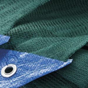 Tessuto per Olive Antispina Verde 12x12 mt Verdelook