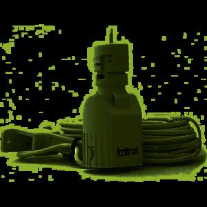 Sensore Pioggia Wired RS500 Irritrol