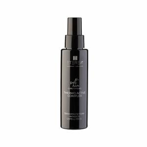 Thermo Active Complex Curly