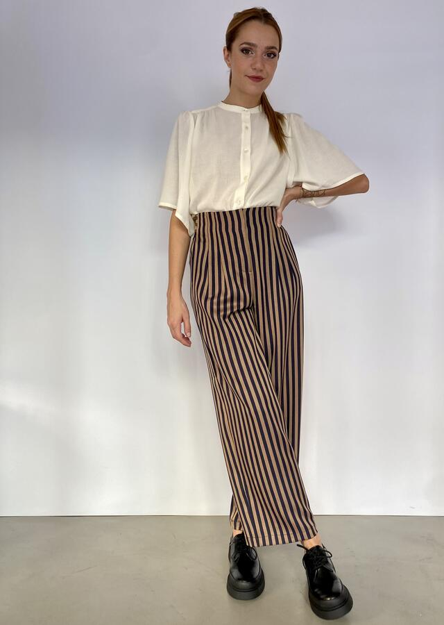 Pantaloni Rita