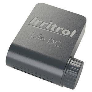Centralina Life DC 1 - 2 - 4 - 6 Stazioni Bluetooth No LCD IRRITROL