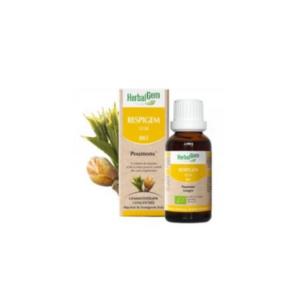 Herbalgem - Respigem Bio 50ml