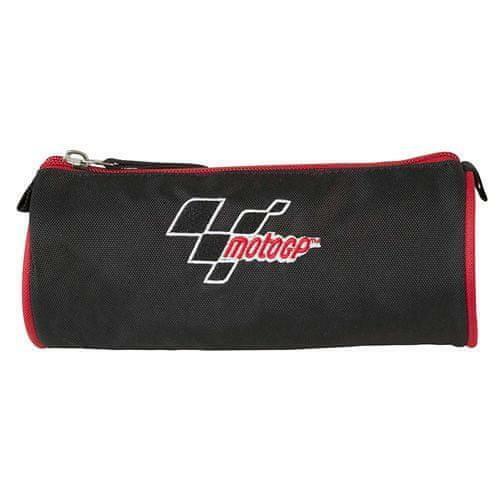 Astuccio MotoGP - Targetbag 17505