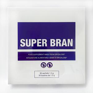 Super Bran 30 buste