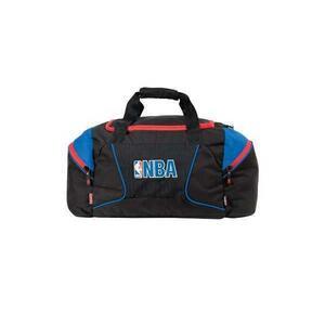 Borsa Sport NBA - TarghetBag 5462