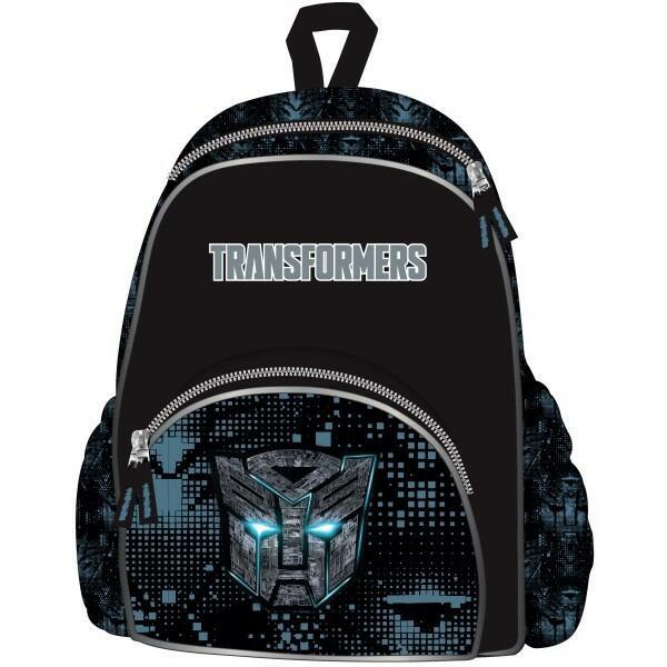 Zainetto leggero Transformer - Hasbro 22020