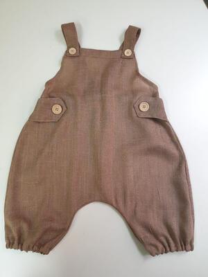 ZENO Outfit