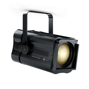 DTS Scena LED 200 CT PC Antihalo