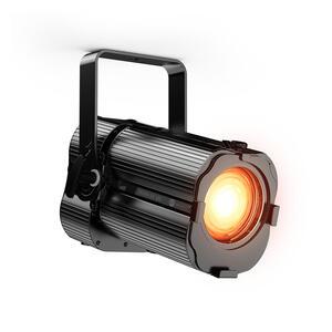 DTS SCENA LED 120 HQS Fresnel
