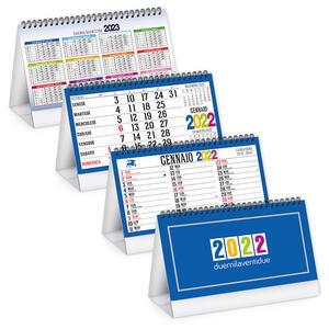 """100 Calendari 2022 """"SWEDISH TABLE"""""""