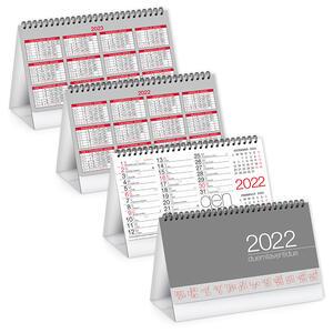 """100 Calendari 2022 """"MODERNO TABLE"""""""