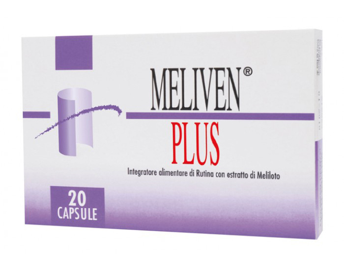 MELIVEN PLUS