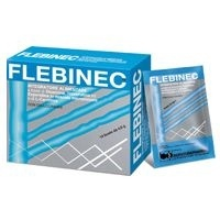 FLEBINEC Bustine