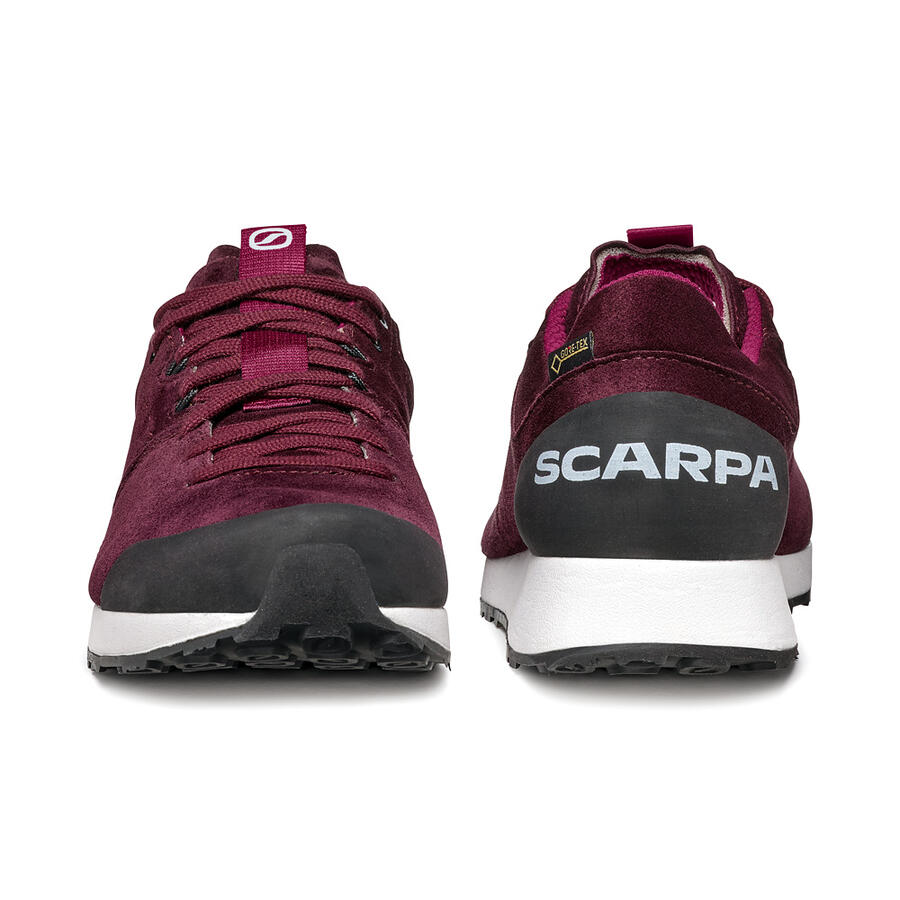 SCARPA - Kalipé Lite GTX - Plum