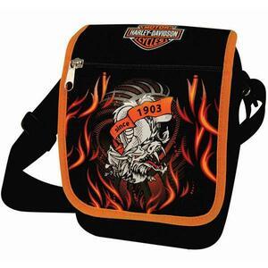 Borsa a tracolla Harley Davidson - Target 23897