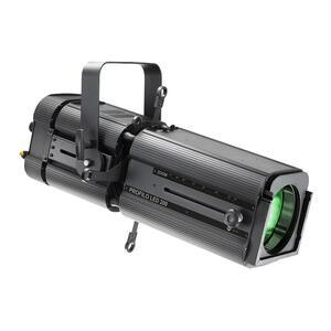 DTS PROFILO LED 200 FC