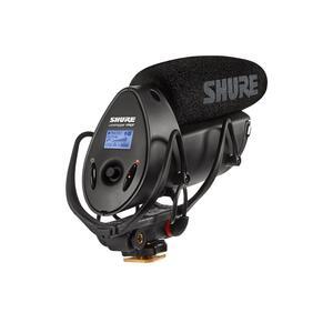 SHURE - VP83F