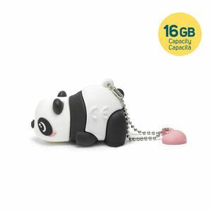 Chiavetta USB 3.0 - 16 GB - PANDA
