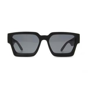 Maku Black Matte - Occhiali da Sole