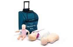 Little family pack - Laerdal