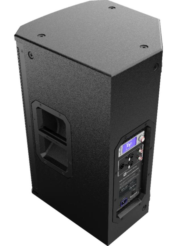 ElectroVoice ETX 12P