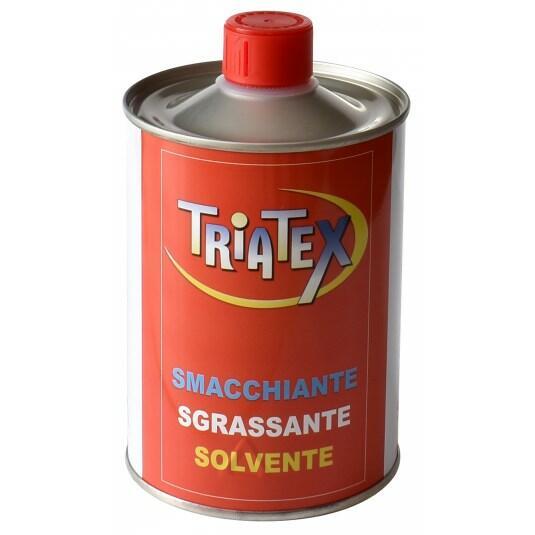 Trielina 0,5 lt