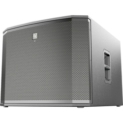 ElectroVoice ETX-18SP - Subwoofer attivo 1800W - 18""