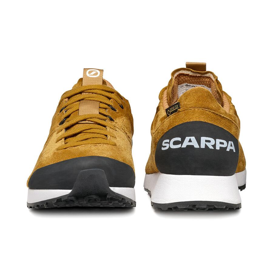 SCARPA - Kalipé Lite GTX - Ocra