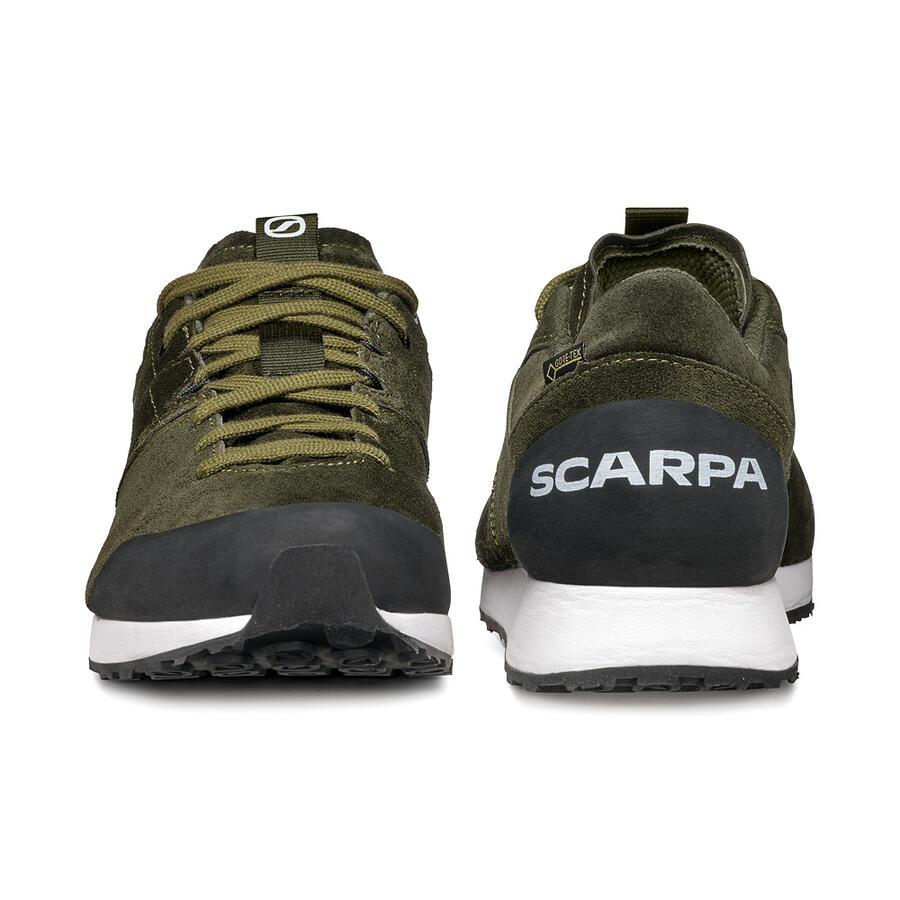 SCARPA - Kalipé Lite GTX - Forest