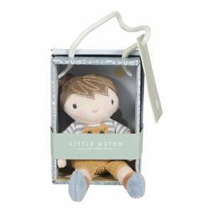 Piccola bambola Jim