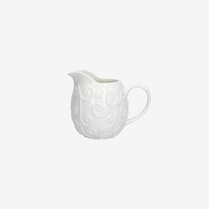 Lattiera - Florentina - La Porcellana Bianca