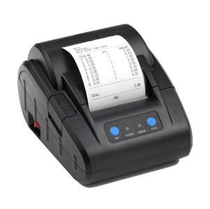 Stampante termica per conta / dividi / valorizza monete 3391