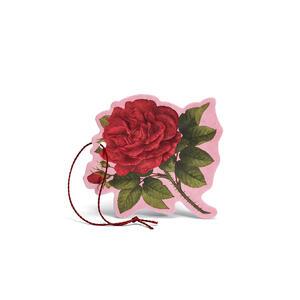 L'Erbolario - Rosa purpurea Fiore profumato multiuso