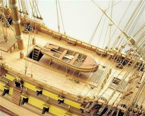 Scatola di Montaggio in Legno Mirage di Corel - Offerta di Mondo Nautica 24
